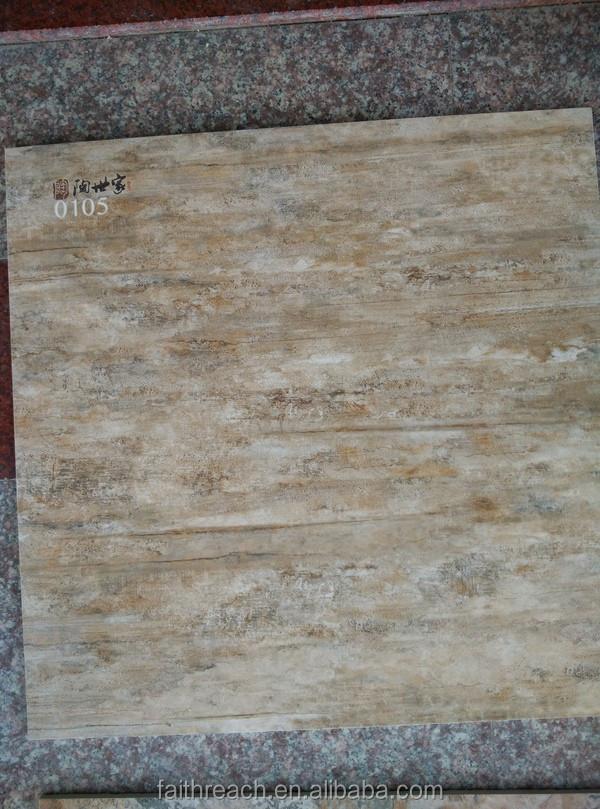 Non Slip Ceramic Floor Tile Hs Code 6908900000 - Buy Ceramic Floor ...
