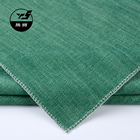 Hangzhou factory supplies wholesale cheap jacquard chenille cloth for curtain&sofa