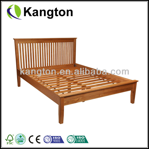 Japanese Bed Frame Japanese Bed Frame Suppliers and Manufacturers
