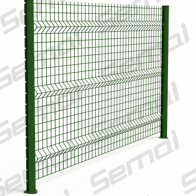 wire mesh fence gates-Source quality wire mesh fence gates from ...