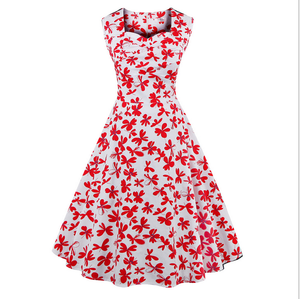 97e59b39f4e00 1950s Dress, 1950s Dress Suppliers and Manufacturers at Alibaba.com