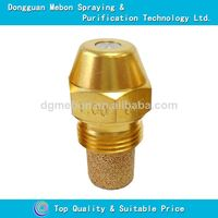 industrial oil nozzle for burner,boiler oil burner nozzle