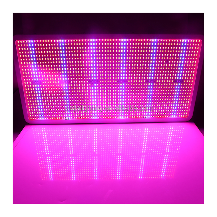Wholesale AC85-265V Full Spectrum 1200watt led grow lights for ...