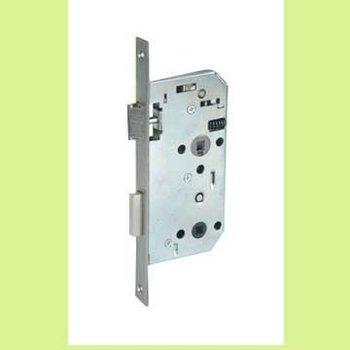Lock Body For Pella Storm Door Buy Lock Body For Pella Storm Door