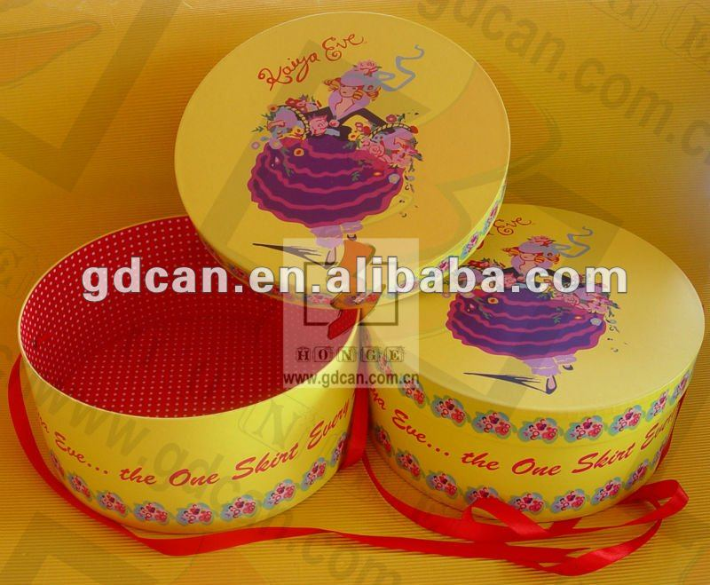 Thick 8 Inch Cardboard Tubes Packaging Large Diameter Fot Candy