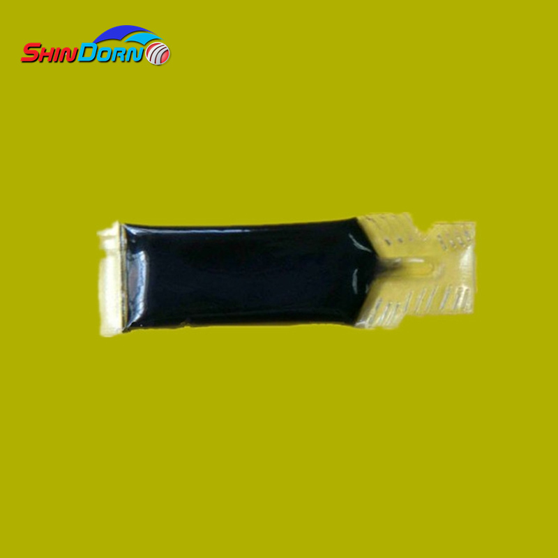Unit dose packaging brand name industrial grease oil lubricants