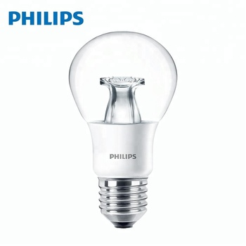 PHILIPS MASTER LED E27 BULB 6W/8.5W/11W/15W DIMMABLE series