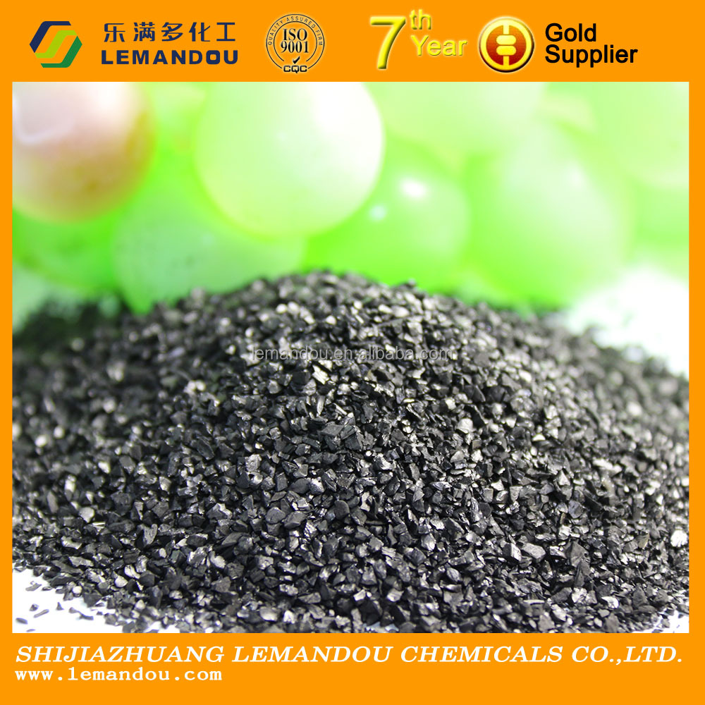 Activated Carbon Msds / Gold Recovery Coconut Shell Activated ...