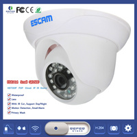 Waterproof / Weatherproof,ahd cctv camera Special Features and Hidden Camera Style ahd cctv camera QD500