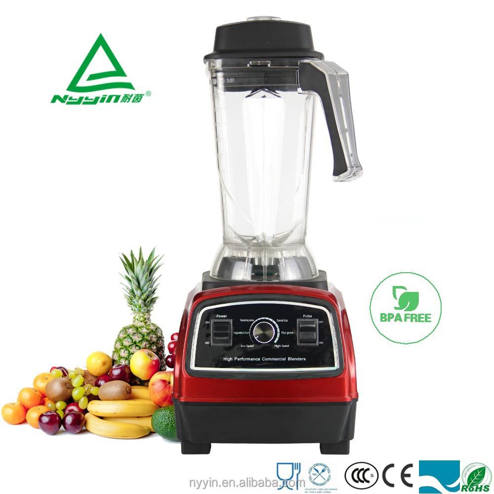Kitchen Appliance Supplier In China