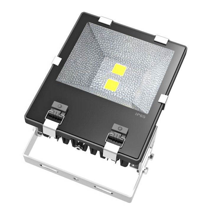 IP65 Waterproof LED Flood light Landscape FloodLight 120W Warm White/White Outdoor Floodlight