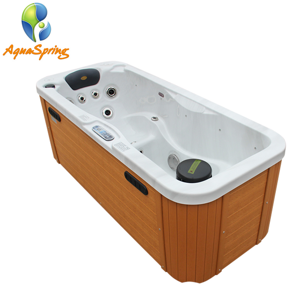 Single Whirlpool Tubs, Single Whirlpool Tubs Suppliers and ...
