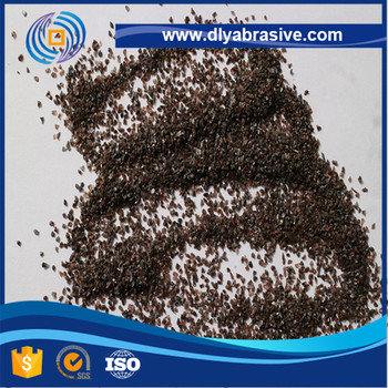 F 24-240 Make Aluminum Oxide/brown Fused Alumina