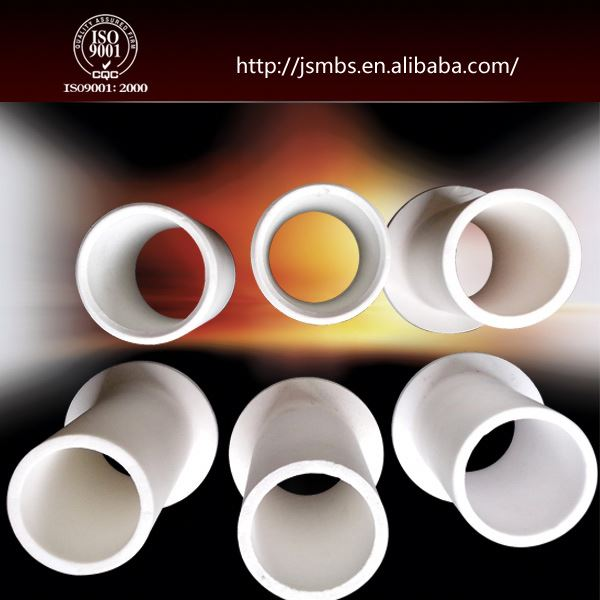 We supply electronics all kinds of ceramic for heat resistance