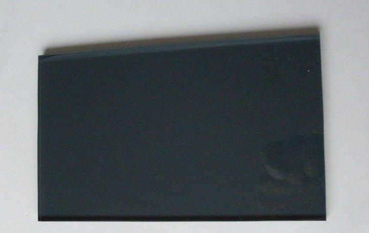 4-12mm sombre verre teinté gris-Verre de construction-ID de ...