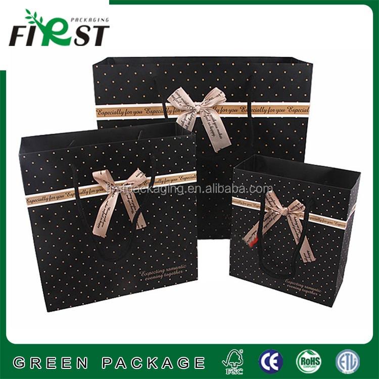 grossiste fabriquer sac papier acheter les meilleurs fabriquer sac papier lots de la chine. Black Bedroom Furniture Sets. Home Design Ideas