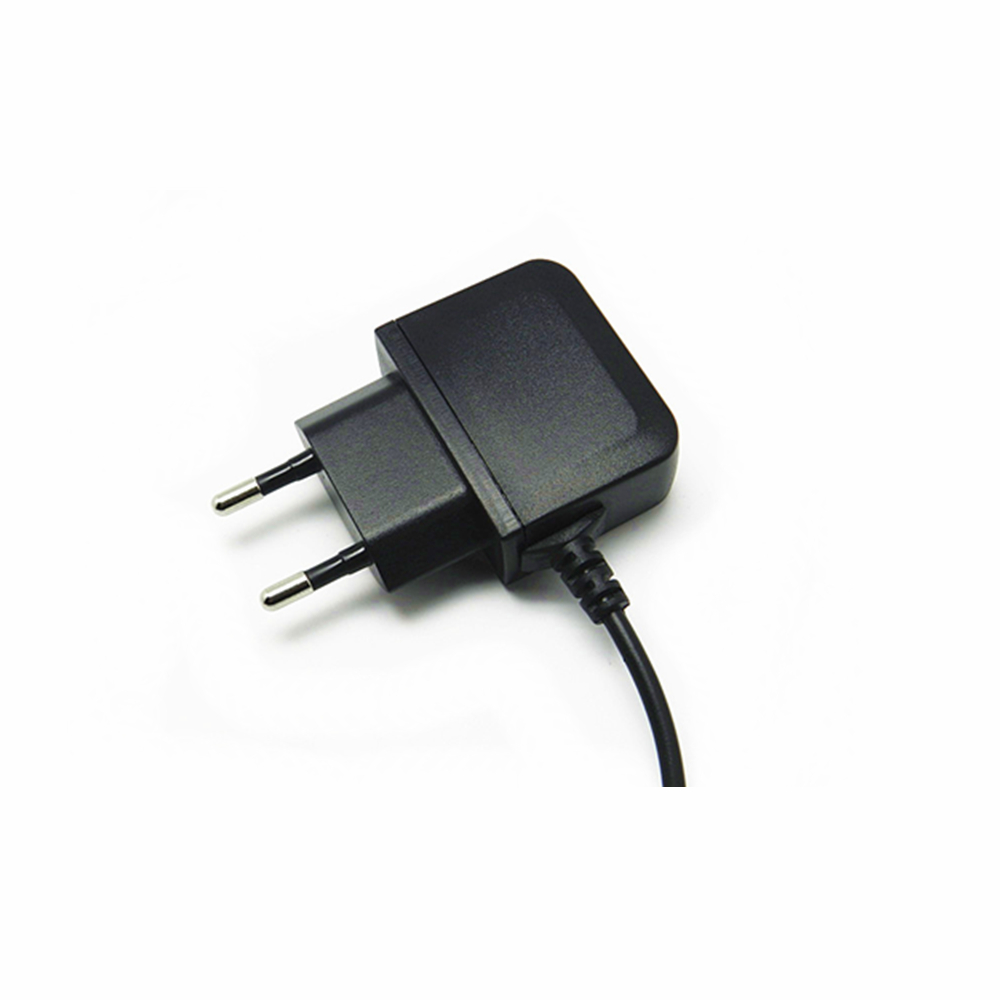 AC Adaptor AC 230 v dc 12 w 12 v 1a 5 v 2a 5v1a 9v1. 5a 9.6 v 1a power supply