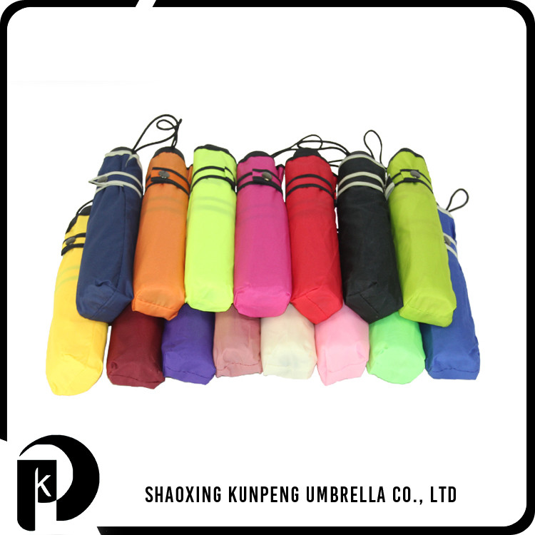 Promotional personalized waterproof high quality economy wholesale cheap umbrellas