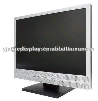 19-inch LCD Monitor (LED backlight) selling at US$89/each