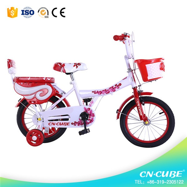Top Sale Mother's Best Choice Kids Bicycle Bike Wholesale