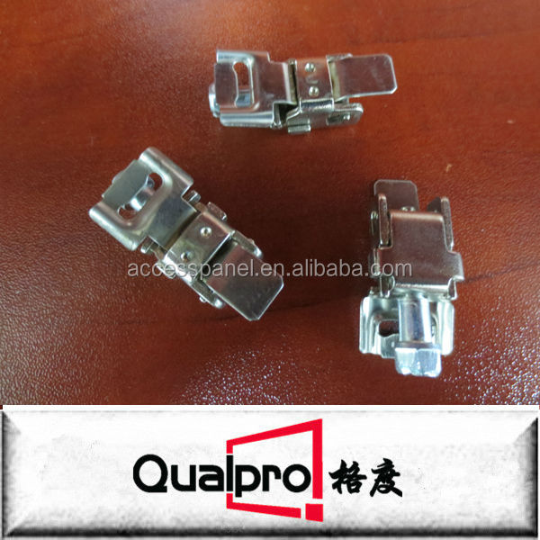 Quick Connector for Pipe Clamp PT5151