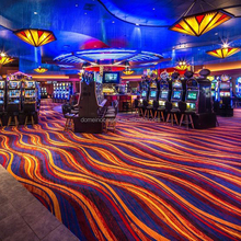 stools for slot machines