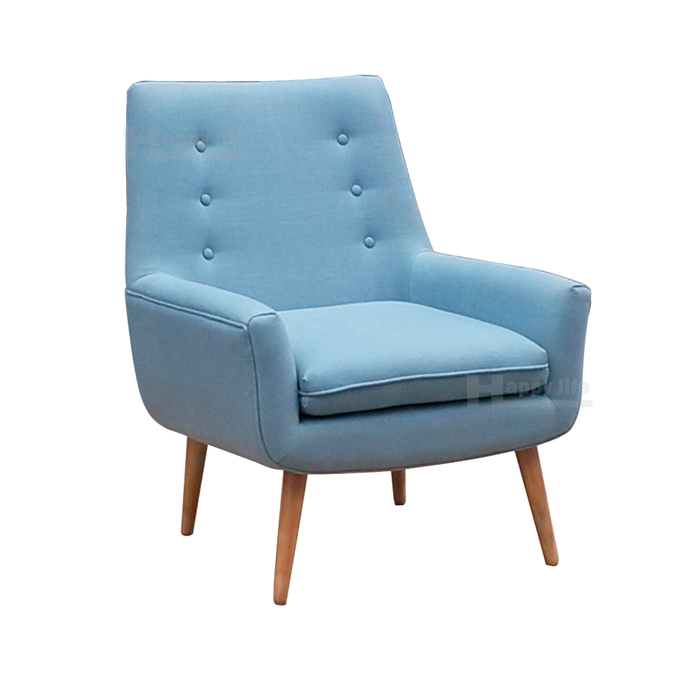 Single sofa chair set - Single Sofa Chair Single Sofa Chair Suppliers And Manufacturers At Alibaba Com