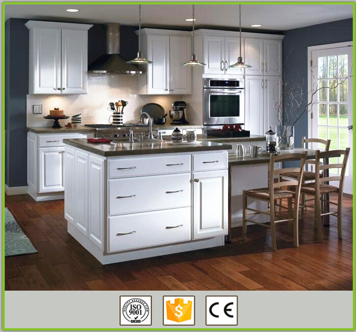 modern kitchen cabinets sale modern kitchen cabinets sale suppliers and at alibabacom