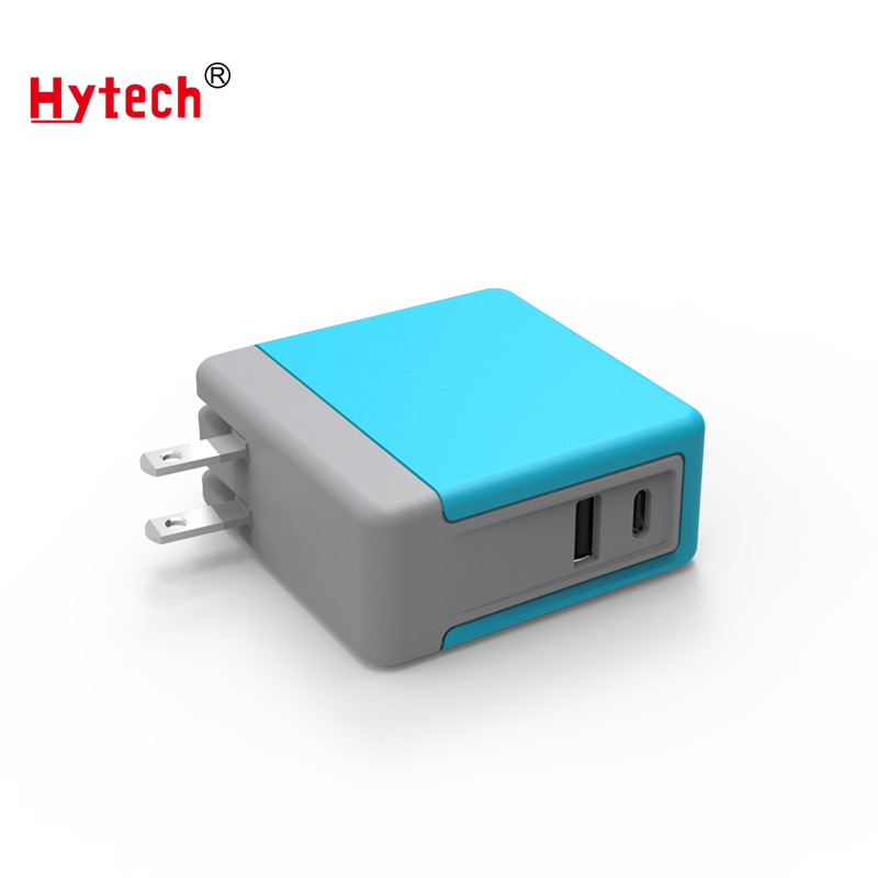 for mac-book usb c charger 12v usb c charger best usb adapter charger