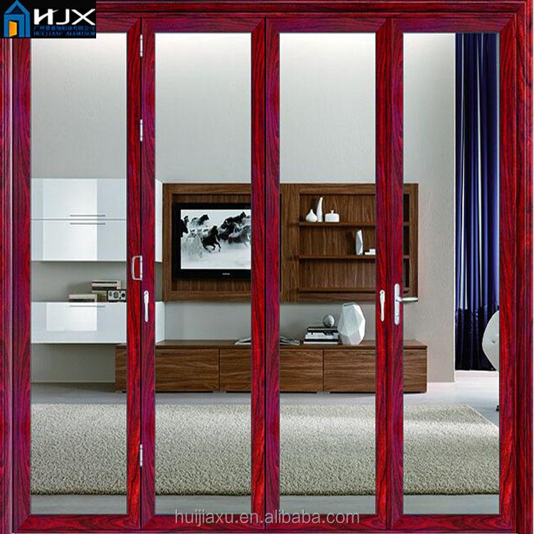 Exterior Accordion Door Lowes Wholesale Door Suppliers Alibaba