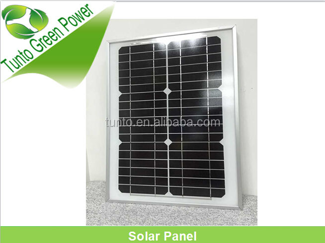 import high quanlity 5w 10w 15w 20w 30w Min solar panels, buy solar cells bulk, solar cells for sale direct china