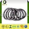 motorcycle tool tire inner tube 4.00-8