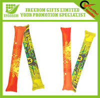 Fashion Style Flashing Light Up Cheering Sticks