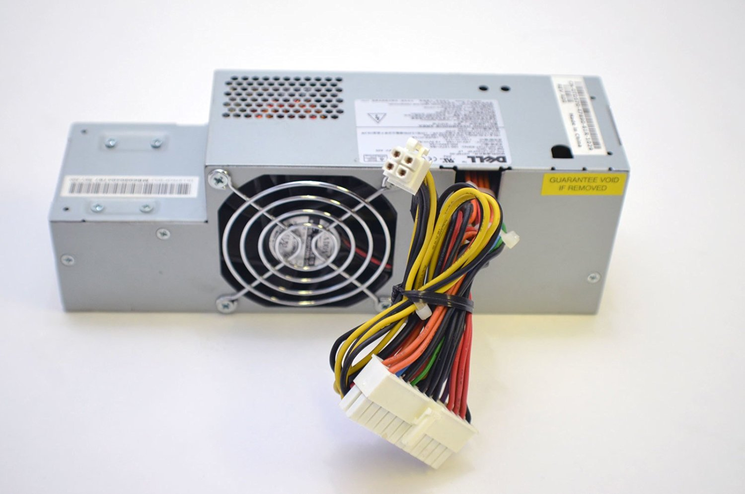 Cheap Dell 570, find Dell 570 deals on line at Alibaba com
