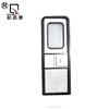 China high quality,cheap price and hot sale rv /caravan round window