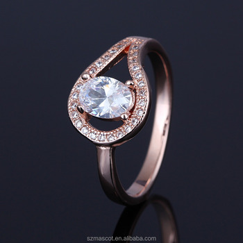 Artificial Jewellery Average Weight Design Latest Ring Designs For