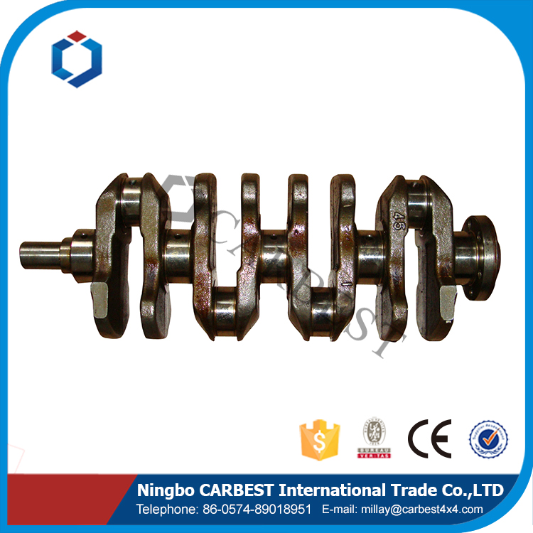 Crankshaft International, Crankshaft International Suppliers and ...