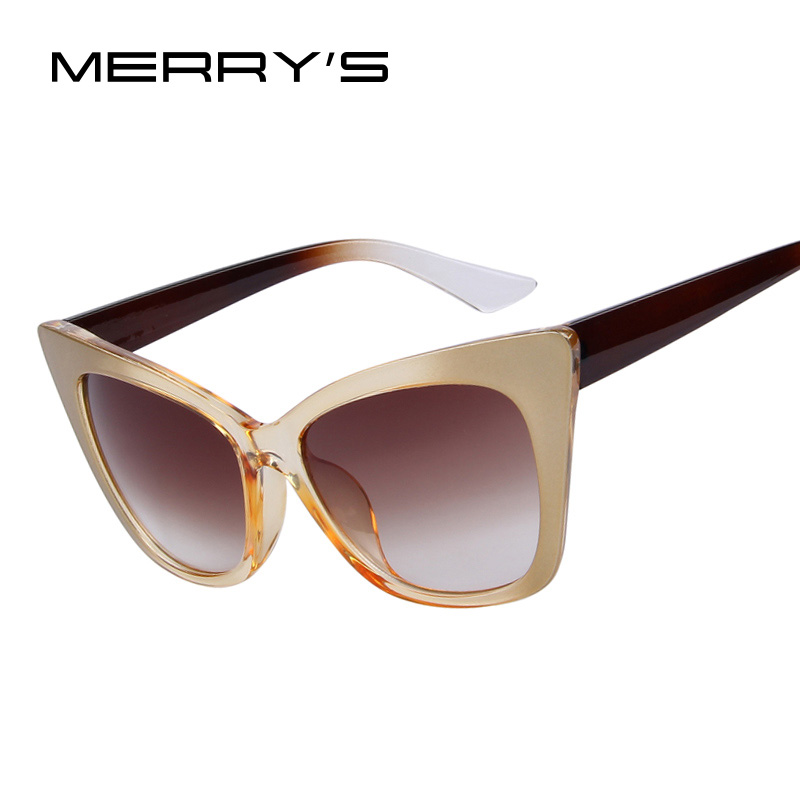 c92be1a2674 Good Sunglasses Stores