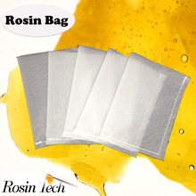 Wholesale Rosin Tech Nylon Rosin Filter Bags