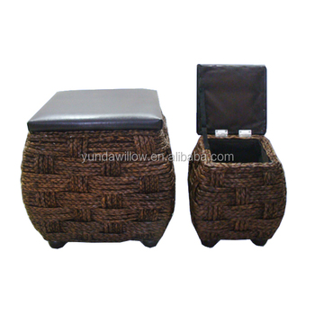 Peachy Handmade Small Stool Wooden Storage Stool View Storage Stool Lubao Product Details From Linyi Luckystar Home Products Co Ltd On Alibaba Com Short Links Chair Design For Home Short Linksinfo
