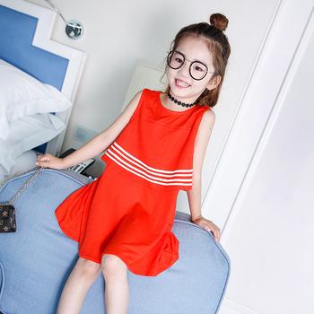 Vestido japones moderno
