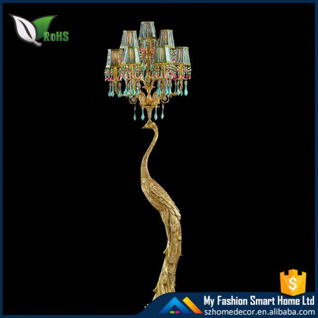 crystal chandelier for wedding decoration cheap crystal pendant lights brass hanging lamp