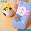 High quality cute candy bags style phone cover silicone back cover for girl for iphone 6s plus