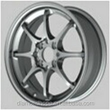 2014 good quality car wheels for sale(over 1000 fashion designs)(ZW-P843)