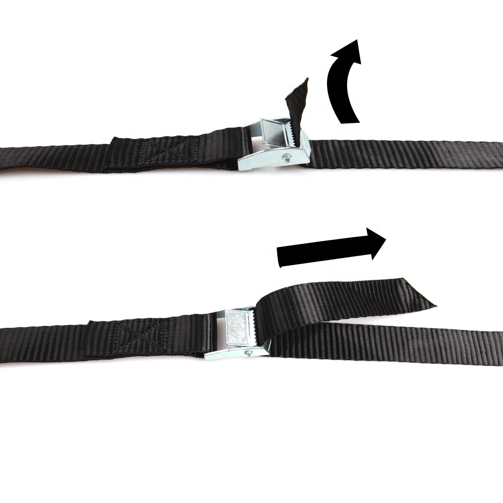 3 inch tie down straps phillips pan head