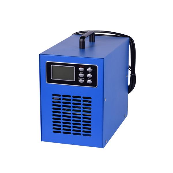 Aria purificante macchina, maquina de ozono, generatore di ozono produttori in cina