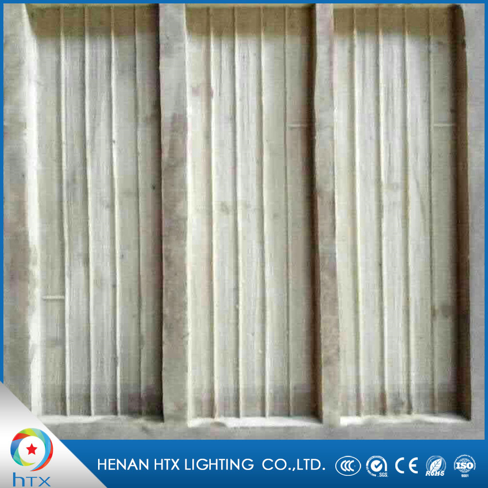 Supply ABS Sillicone Block Molding With Low Price