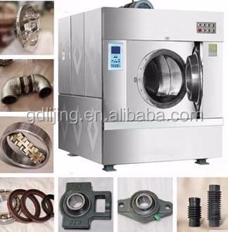 30kg industrial washer extractor prices commercial laundry equipment