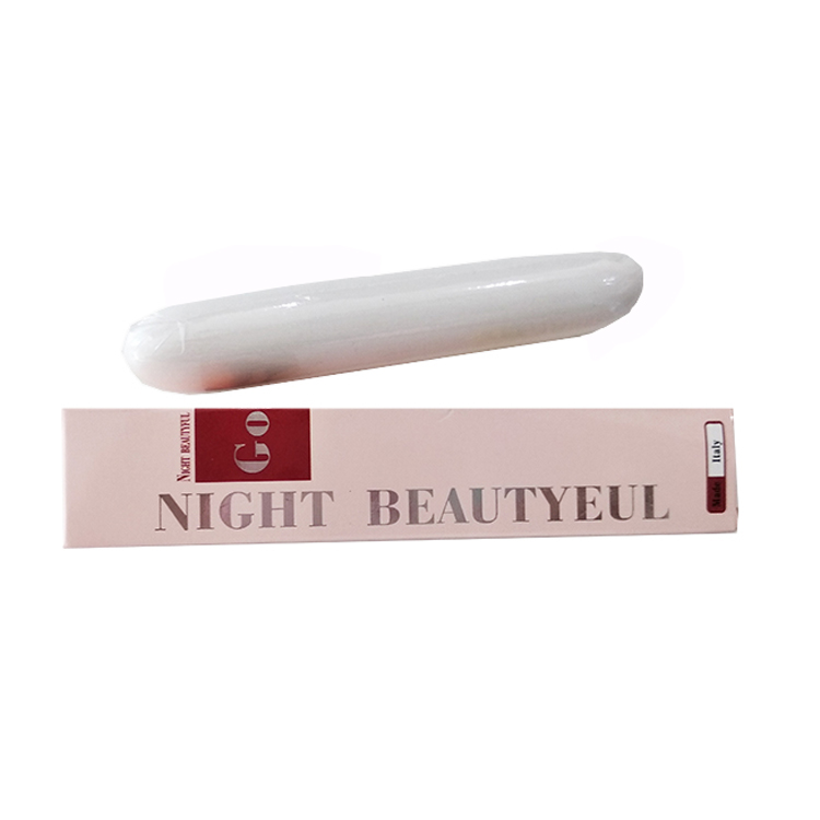 Medical herbal women personal lubricant vaginal tightening stick фото