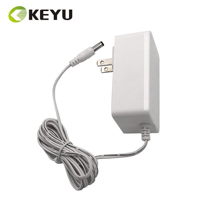 UK AU EU US Japan Korean  India plug 12V 3A 3Amp 3000MA power adapter for led light and LED strip